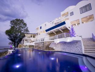 /ar-ae/vitalis-villas/hotel/santiago-ilocos-sur-ph.html?asq=jGXBHFvRg5Z51Emf%2fbXG4w%3d%3d