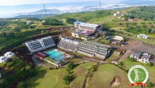/ca-es/cikidang-resort/hotel/sukabumi-id.html?asq=jGXBHFvRg5Z51Emf%2fbXG4w%3d%3d