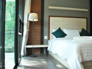 Bluemoon Cha-Am Hotel