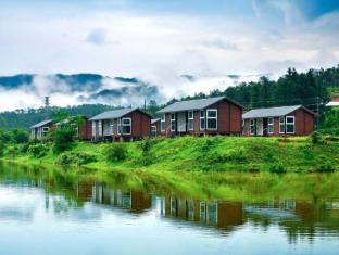 /da-dk/palace-international-orchard-resort/hotel/shaoguan-cn.html?asq=jGXBHFvRg5Z51Emf%2fbXG4w%3d%3d