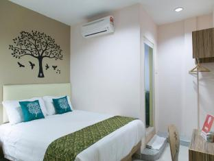 OYO Rooms Times Square