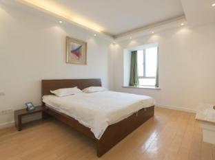 YL International Serviced Apartment-City Court