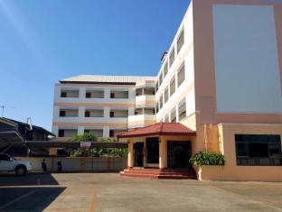 /da-dk/l-p-mansion/hotel/choeng-chum-th.html?asq=jGXBHFvRg5Z51Emf%2fbXG4w%3d%3d
