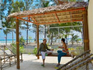 /da-dk/coconut-tree-hulhuvilla-beach/hotel/male-city-and-airport-mv.html?asq=jGXBHFvRg5Z51Emf%2fbXG4w%3d%3d