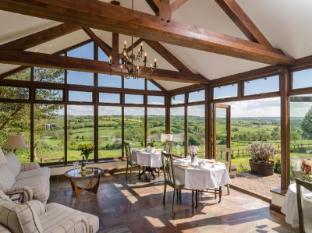 /de-de/summer-house-bed-breakfast/hotel/pensford-gb.html?asq=jGXBHFvRg5Z51Emf%2fbXG4w%3d%3d