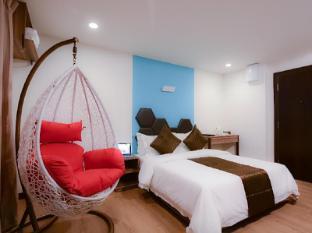 /tr-tr/memoire-hornbill-hotel/hotel/kuching-my.html?asq=jGXBHFvRg5Z51Emf%2fbXG4w%3d%3d