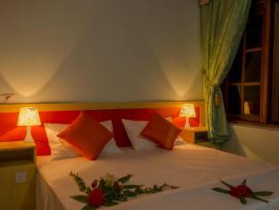 Orange Inn Maldives