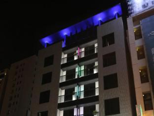 /zh-tw/miller-inn/hotel/taichung-tw.html?asq=jGXBHFvRg5Z51Emf%2fbXG4w%3d%3d