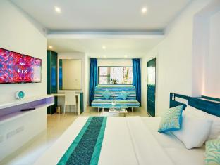 /da-dk/planktons-beach-hotel/hotel/male-city-and-airport-mv.html?asq=jGXBHFvRg5Z51Emf%2fbXG4w%3d%3d