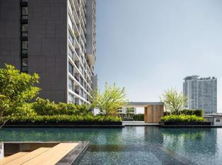 TT Issara Ladprao Serviced Apartment Bangkok