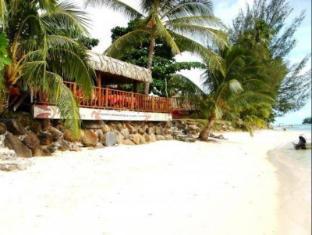 /et-ee/fare-vaimoana-bungalows/hotel/moorea-island-pf.html?asq=jGXBHFvRg5Z51Emf%2fbXG4w%3d%3d