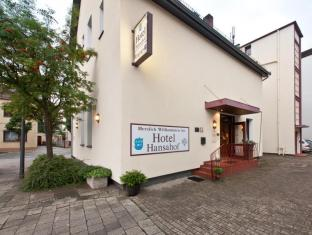 /nl-nl/novum-hotel-hansahof-bremen/hotel/bremen-de.html?asq=jGXBHFvRg5Z51Emf%2fbXG4w%3d%3d