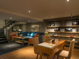/el-gr/hanoi-la-siesta-hotel-trendy/hotel/hanoi-vn.html?asq=jGXBHFvRg5Z51Emf%2fbXG4w%3d%3d