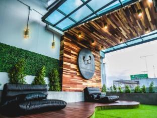 /ca-es/urban-bamboo/hotel/nakhonratchasima-th.html?asq=jGXBHFvRg5Z51Emf%2fbXG4w%3d%3d