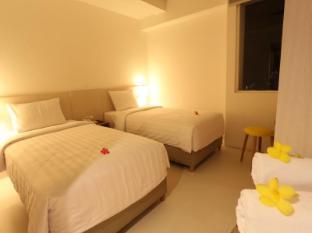 /ca-es/fovere-hotel-palangkaraya/hotel/palangkaraya-id.html?asq=jGXBHFvRg5Z51Emf%2fbXG4w%3d%3d
