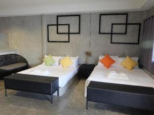 /ja-jp/the-loft-chiangrai/hotel/chiang-rai-th.html?asq=jGXBHFvRg5Z51Emf%2fbXG4w%3d%3d
