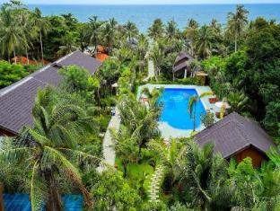 /vi-vn/tropicana-resort-phu-quoc/hotel/phu-quoc-island-vn.html?asq=jGXBHFvRg5Z51Emf%2fbXG4w%3d%3d