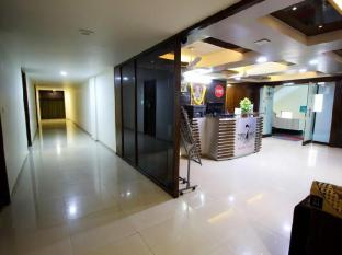 Hotel Seven Ahmedabad