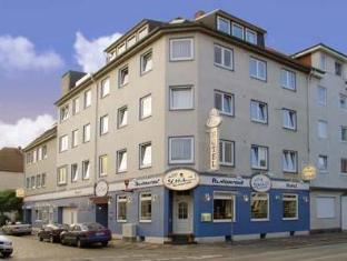 /es-ar/city-hotel/hotel/bremerhaven-de.html?asq=jGXBHFvRg5Z51Emf%2fbXG4w%3d%3d