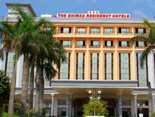 The Bhimas Residency Hotels Pvt Ltd