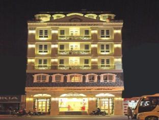 /ro-ro/diamond-hotel/hotel/dalat-vn.html?asq=jGXBHFvRg5Z51Emf%2fbXG4w%3d%3d