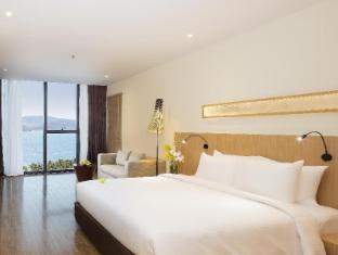 /ja-jp/starcity-nha-trang-hotel/hotel/nha-trang-vn.html?asq=jGXBHFvRg5Z51Emf%2fbXG4w%3d%3d