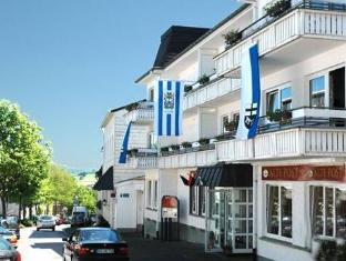 /nl-nl/hotel-alte-post/hotel/brilon-de.html?asq=jGXBHFvRg5Z51Emf%2fbXG4w%3d%3d
