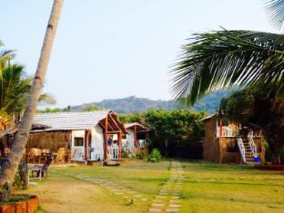 Hotel Resort Agonda- Heritage