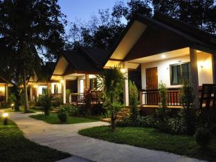 /ar-ae/dahla-the-resort/hotel/satun-th.html?asq=jGXBHFvRg5Z51Emf%2fbXG4w%3d%3d