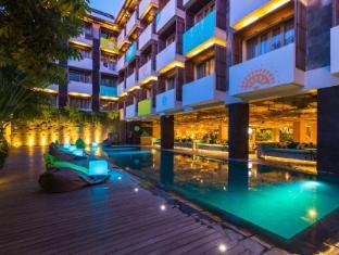 /de-de/tijili-hotel-seminyak/hotel/bali-id.html?asq=jGXBHFvRg5Z51Emf%2fbXG4w%3d%3d