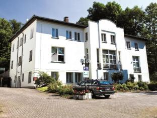 /ko-kr/hotel-haus-am-park/hotel/bad-homburg-vor-der-hohe-de.html?asq=jGXBHFvRg5Z51Emf%2fbXG4w%3d%3d