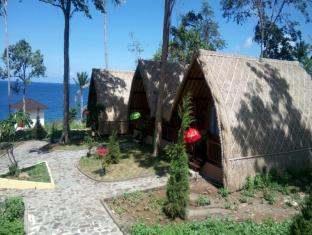 /ar-ae/kinaari-resorts/hotel/manado-id.html?asq=jGXBHFvRg5Z51Emf%2fbXG4w%3d%3d