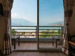 /et-ee/hotel-the-coast/hotel/pokhara-np.html?asq=jGXBHFvRg5Z51Emf%2fbXG4w%3d%3d