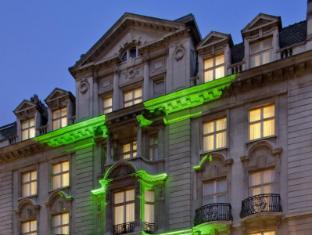 Holiday Inn Oxford Circus Hotel