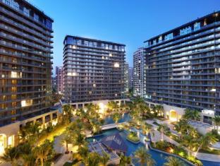 /da-dk/hampton-by-hilton-sanya-bay/hotel/sanya-cn.html?asq=jGXBHFvRg5Z51Emf%2fbXG4w%3d%3d