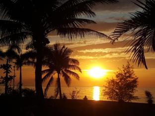 /ca-es/avalon-beach-club/hotel/santa-ana-cagayan-ph.html?asq=jGXBHFvRg5Z51Emf%2fbXG4w%3d%3d