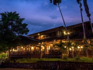 /de-de/aiman-batang-ai-resort-retreat/hotel/lubok-antu-my.html?asq=jGXBHFvRg5Z51Emf%2fbXG4w%3d%3d