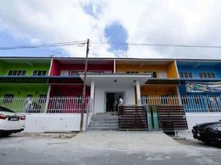 /ar-ae/greenpeace-guesthouse/hotel/kluang-my.html?asq=jGXBHFvRg5Z51Emf%2fbXG4w%3d%3d