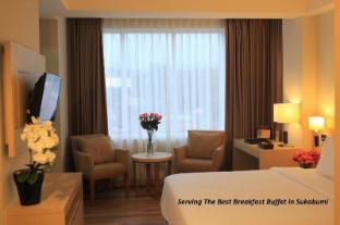 /bg-bg/horison-hotel-sukabumi/hotel/sukabumi-id.html?asq=jGXBHFvRg5Z51Emf%2fbXG4w%3d%3d