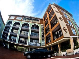 /th-th/omg-hotel/hotel/khon-kaen-th.html?asq=jGXBHFvRg5Z51Emf%2fbXG4w%3d%3d