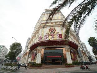 /da-dk/shishi-kingsa-hotel/hotel/quanzhou-cn.html?asq=jGXBHFvRg5Z51Emf%2fbXG4w%3d%3d