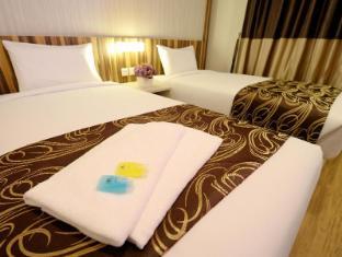 /bg-bg/rimba-hotel/hotel/kuala-terengganu-my.html?asq=jGXBHFvRg5Z51Emf%2fbXG4w%3d%3d