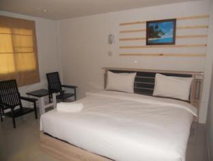 /th-th/werot-resort/hotel/tak-th.html?asq=jGXBHFvRg5Z51Emf%2fbXG4w%3d%3d