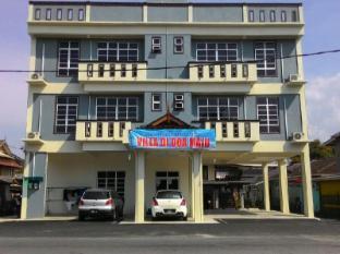 /bg-bg/penginapan-villa-d-doa-maju/hotel/kuala-terengganu-my.html?asq=jGXBHFvRg5Z51Emf%2fbXG4w%3d%3d