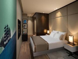 /ar-ae/golden-crown-haifa-hotel/hotel/haifa-il.html?asq=jGXBHFvRg5Z51Emf%2fbXG4w%3d%3d