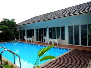 /th-th/ranong-river-view/hotel/ranong-th.html?asq=jGXBHFvRg5Z51Emf%2fbXG4w%3d%3d