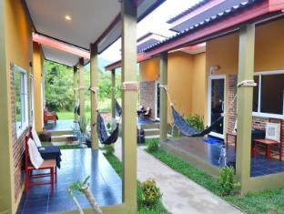 /bg-bg/lanta-baan-nok-resort_2/hotel/koh-lanta-th.html?asq=jGXBHFvRg5Z51Emf%2fbXG4w%3d%3d