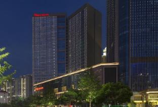 /cs-cz/sheraton-nanchang-hotel/hotel/nanchang-cn.html?asq=jGXBHFvRg5Z51Emf%2fbXG4w%3d%3d