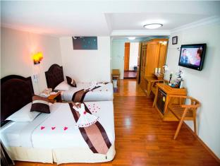 /bg-bg/cherry-queen-hotel/hotel/taunggyi-mm.html?asq=jGXBHFvRg5Z51Emf%2fbXG4w%3d%3d