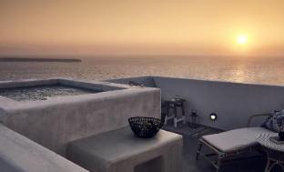 /it-it/santo-maris-oia-luxury-suites-spa/hotel/santorini-gr.html?asq=jGXBHFvRg5Z51Emf%2fbXG4w%3d%3d